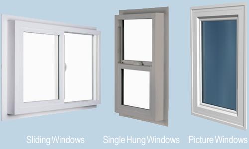 Milgard Tuscany® Series Windows 12