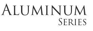 aluminum logo 1