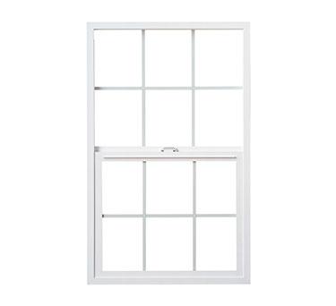 Style Line® Series Windows 2