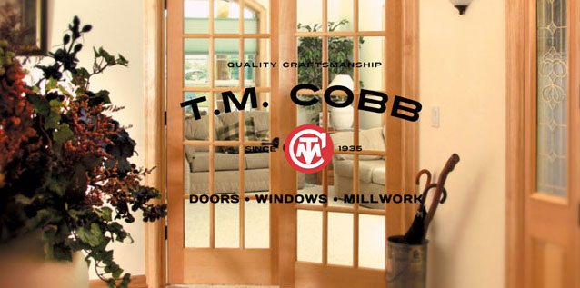 cobb 1 innovation