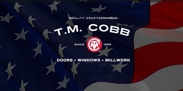 cobb 1 quality