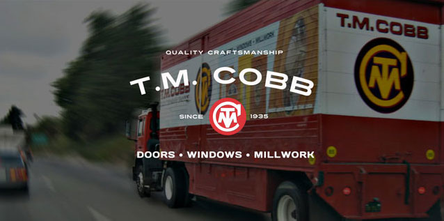 cobb 3 service