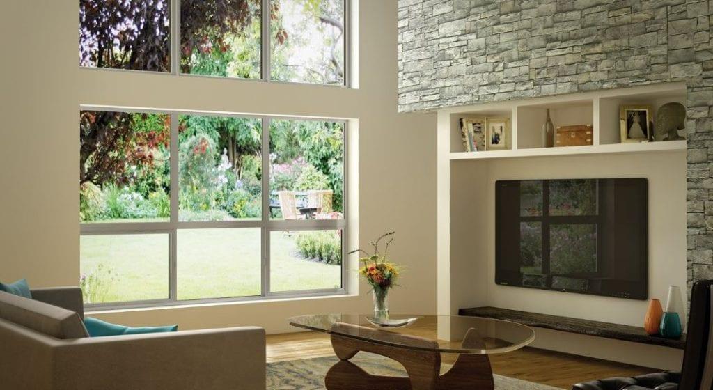 costa mesa ca replacement window 1024x560