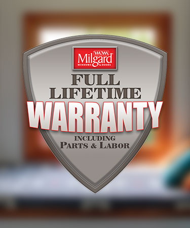 essance full lifetime warranty 1