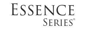 Essence Series® Windows 1