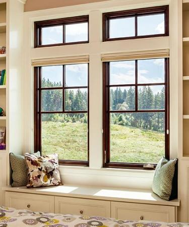 Essence Series® Windows 3