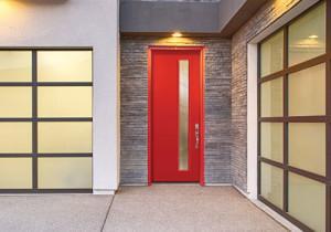 home 3 exterior 500x350 px 300x210