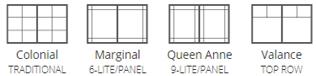 hung-slider-grid-type