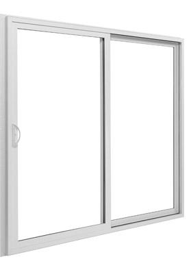 magnus sliding door