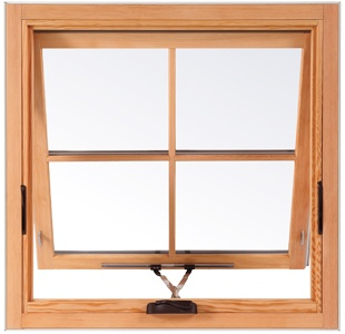 Essence Series® Windows 8