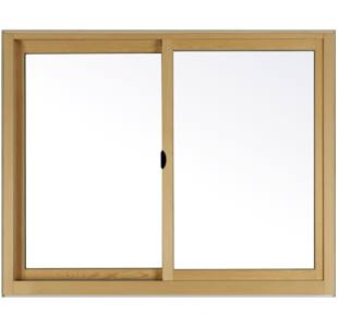 Essence Series® Windows 6
