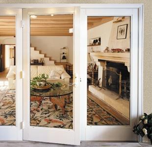 Ultra™ Series Doors 4
