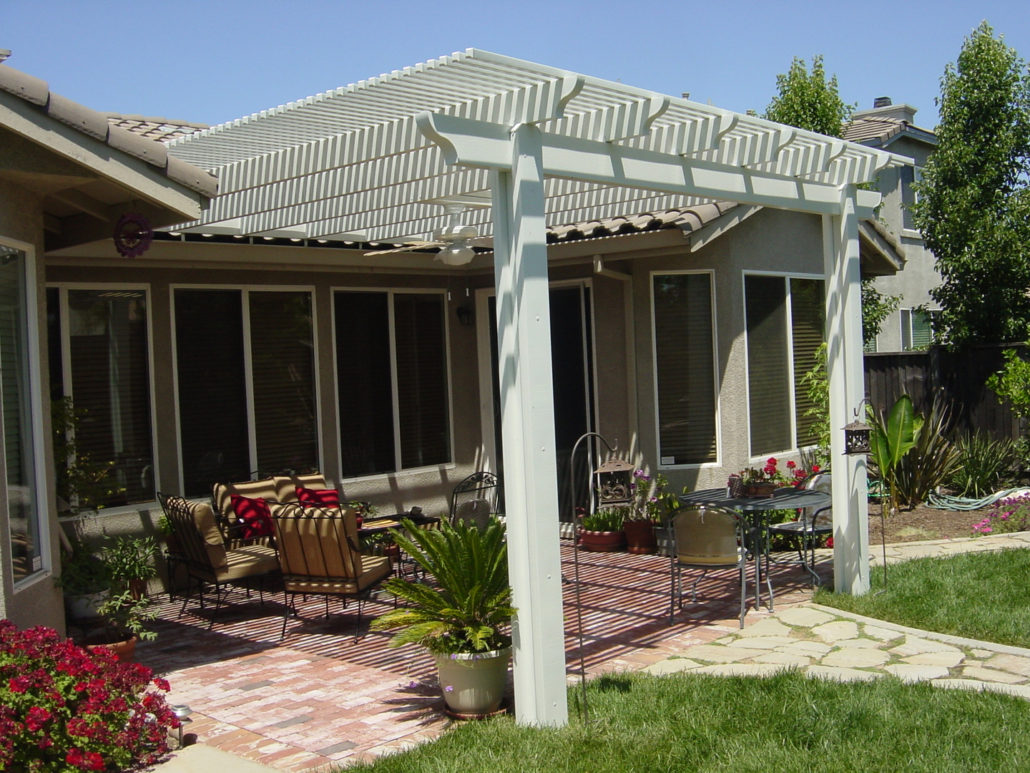 patio cover 10 1030x773