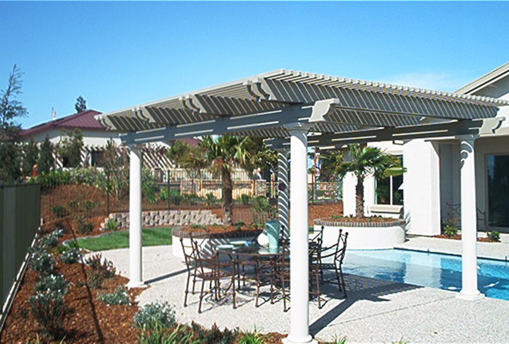 patio cover 12 1030x696