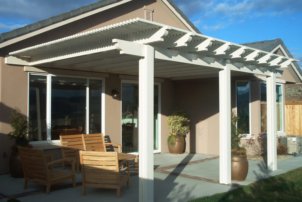 patio cover 14 1030x690