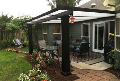 patio-home