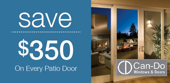 save 350 patio door