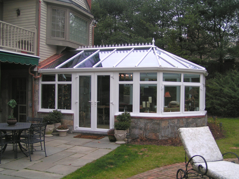 Sunroom Additions Costa Mesa Can Do Windows Amp Doors