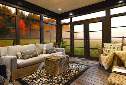 sunroom-home