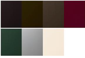 surface-colors