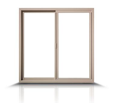 tuscany window