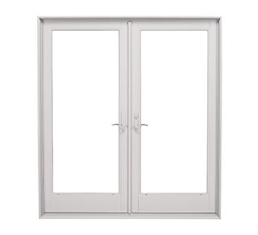 Ultra™ Series Doors 2