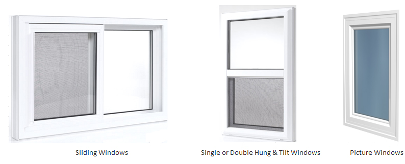 valencia-sliding-windows