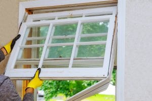 window replacement 300x200