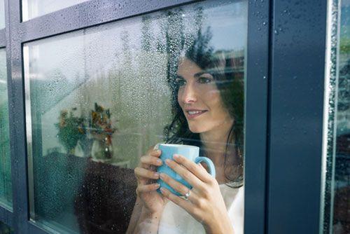 woman-window-5