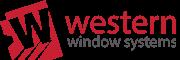 wws logo 2x